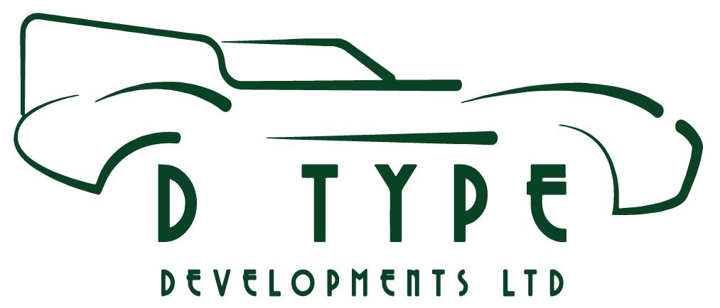 D Type Devs - Historic Car Engineering
